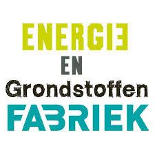 logo energie- en grondstoffenfabriek